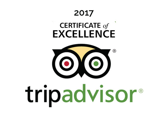 koh samui tours listed on tripadvisor