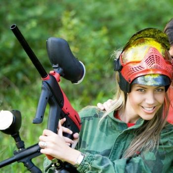 koh samui paintball tours